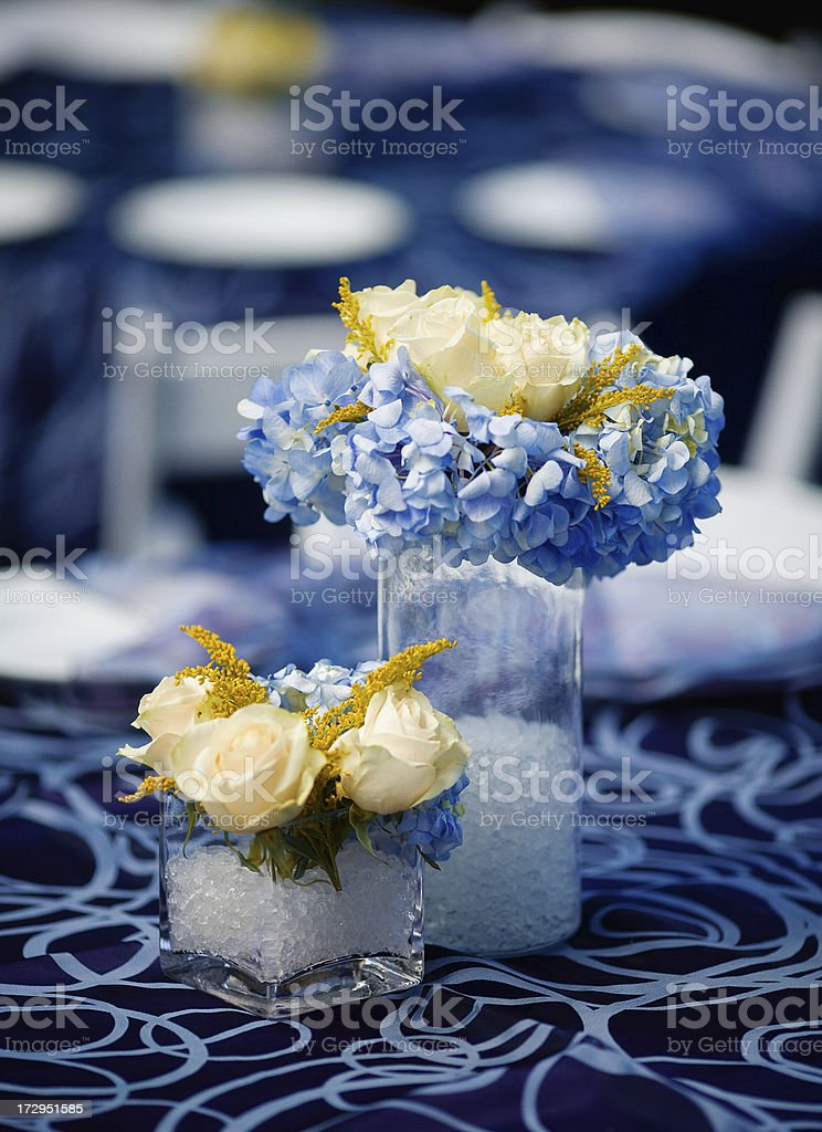 flowers bouquets royalty-free stock photo