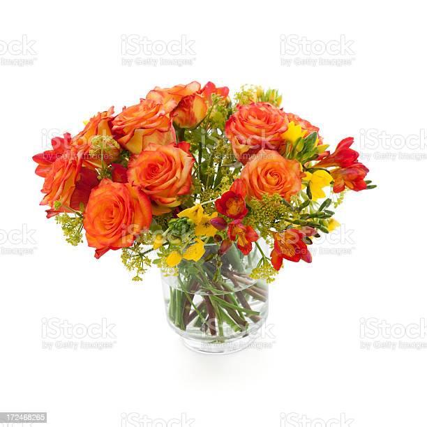 Flowers bunch in a vase picture id172468265?b=1&k=6&m=172468265&s=612x612&h=xt2psvgrvpgwnh5vmh60rz916ru5hjhu dm5vqu1t5e=
