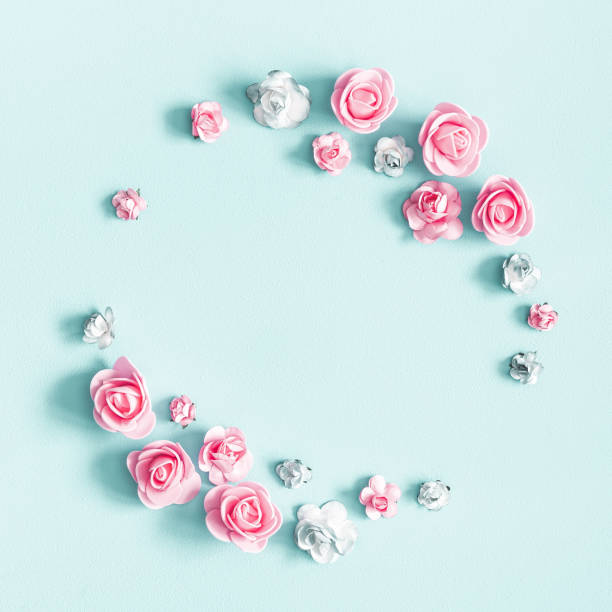 132 Mint Green Roses Stock Photos Pictures Royalty Free Images Istock