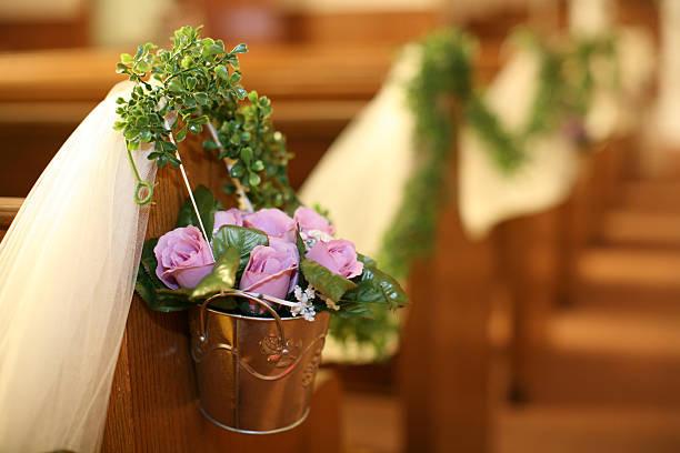 Flowers in a church picture id172921582?b=1&k=6&m=172921582&s=612x612&w=0&h=xwvtssr3fmaeq6b z9oeyhuf1pe uqkuabx5o 6cfog=