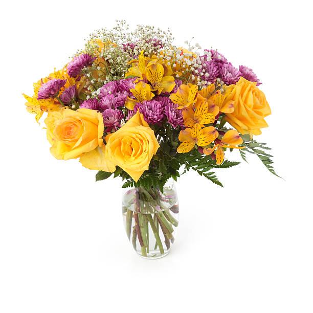 Flowers in vase picture id180706051?b=1&k=6&m=180706051&s=612x612&w=0&h= skgwsbneo oenxqmaetyckszbpis6ecnnj86hjezrm=