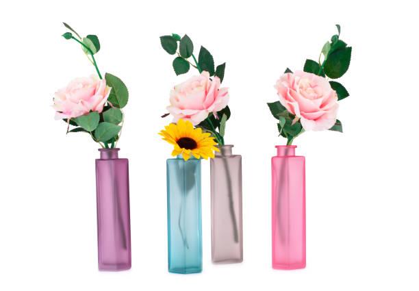 Flowers picture id1051596530?b=1&k=6&m=1051596530&s=612x612&w=0&h=qam8p330y4nfoe z dq 7akhydft8gcvxlye4a4zsii=