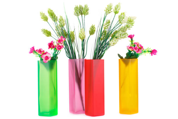 Flowers picture id1051793710?b=1&k=6&m=1051793710&s=612x612&w=0&h=g5 nyy2yvle6nbfvqtpizymatvixinonrduj07ziq8a=