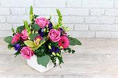 istock flowers 1130547850