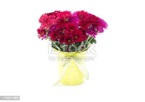 istock Flowers 179321982