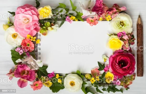 Flowers picture id688012510?b=1&k=6&m=688012510&s=612x612&h=bmhwojwcmzeqvvop9nfeua8xtvqr8yekhm1q1ndwncs=