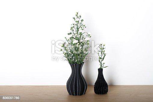 istock Flowers 836061786