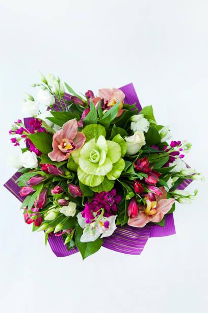 Flowers picture id922650396?b=1&k=6&m=922650396&s=612x612&w=0&h=sj9ofbninydlrddsf xwqhlpydloxxr7r446 xatfjg=