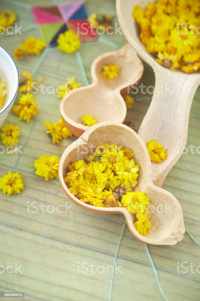 Blommor - Royaltyfri Blomkorg - Blomdel Bildbanksbilder