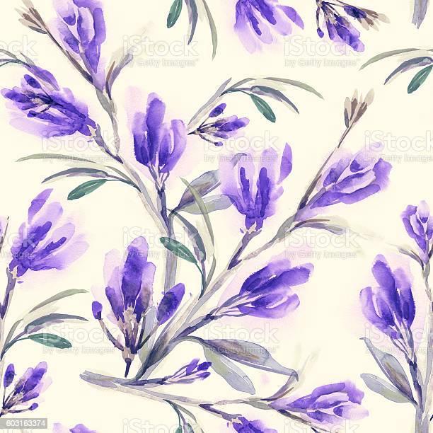Flowers seamless pattern picture id603163374?b=1&k=6&m=603163374&s=612x612&h=2ntroueys2mzl28xptcddjadp4vdztsvqg93ondn6c0=