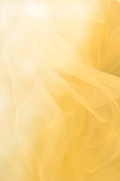 scorre sfondo astratto giallo - luce gialla foto e immagini stock