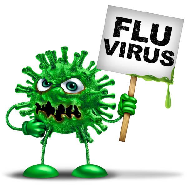 Flu virus picture id917787448?b=1&k=6&m=917787448&s=612x612&w=0&h=dqj7 xdex 4ghjeazey8d9jqqmrepeevajtzqw8wlvo=