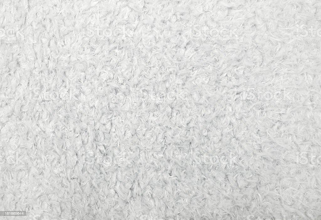 white shag rug. Fluffy White Carpet Stock Photo Shag Rug