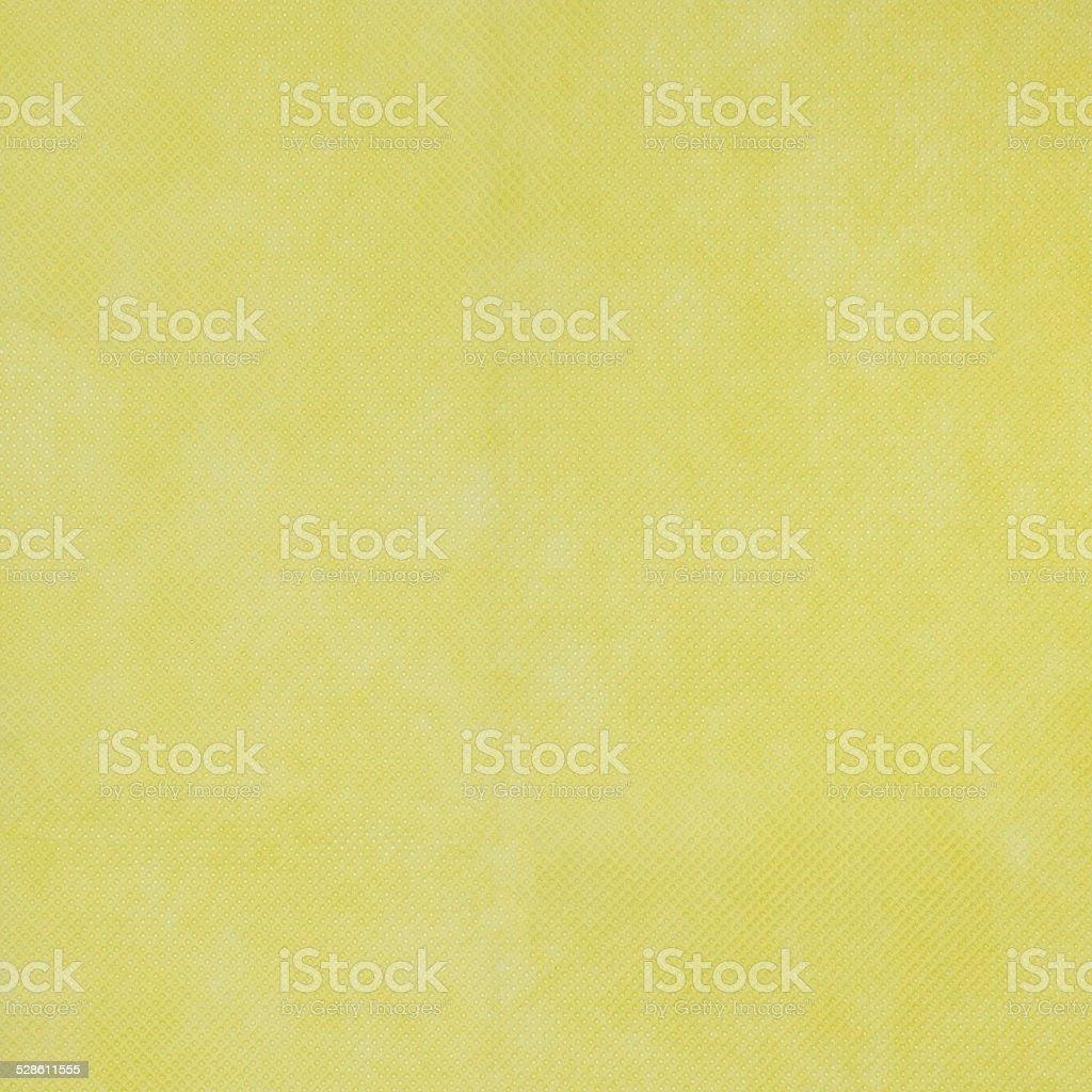 fluoro stock photo
