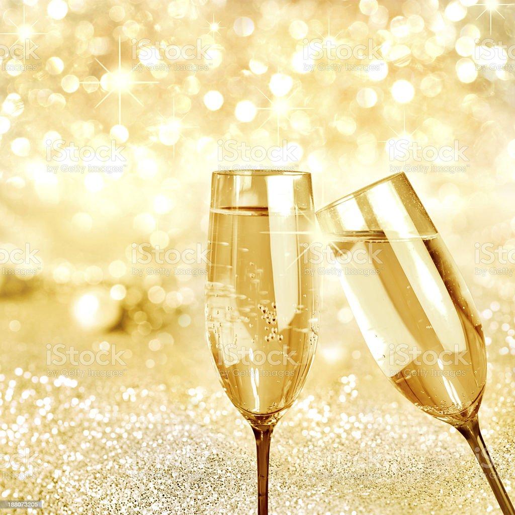 Прикол девушках, картинки с днем рождения бокалы шампанского