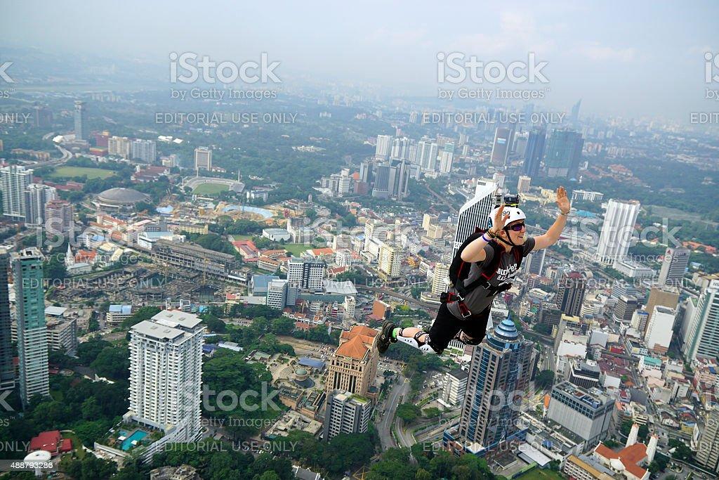 Fly Free stock photo