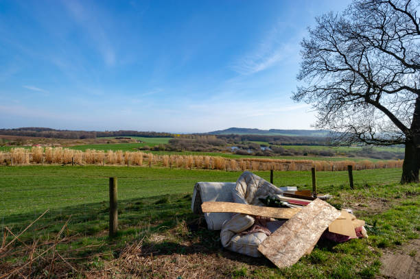 Image result for free images flytipping