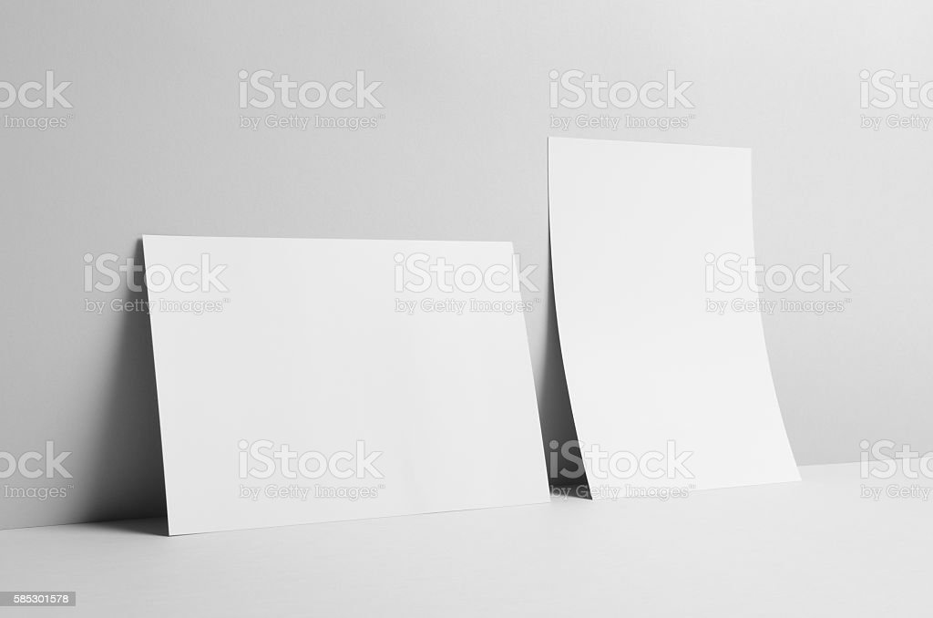 Download 44+ Background Foto Id Card Pns HD Gratis