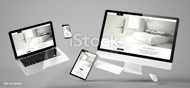 istock flying devices grand hotel responsive website 1041015400