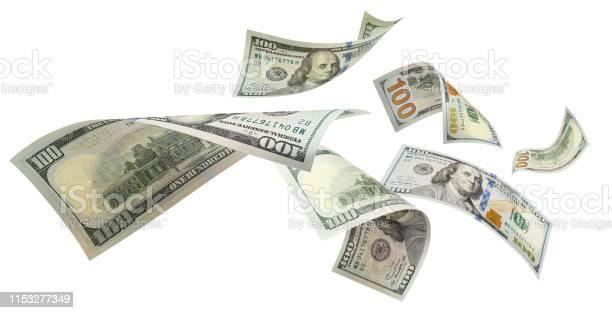 화이트 플 라 잉 달러 0명에 대한 스톡 사진 및 기타 이미지