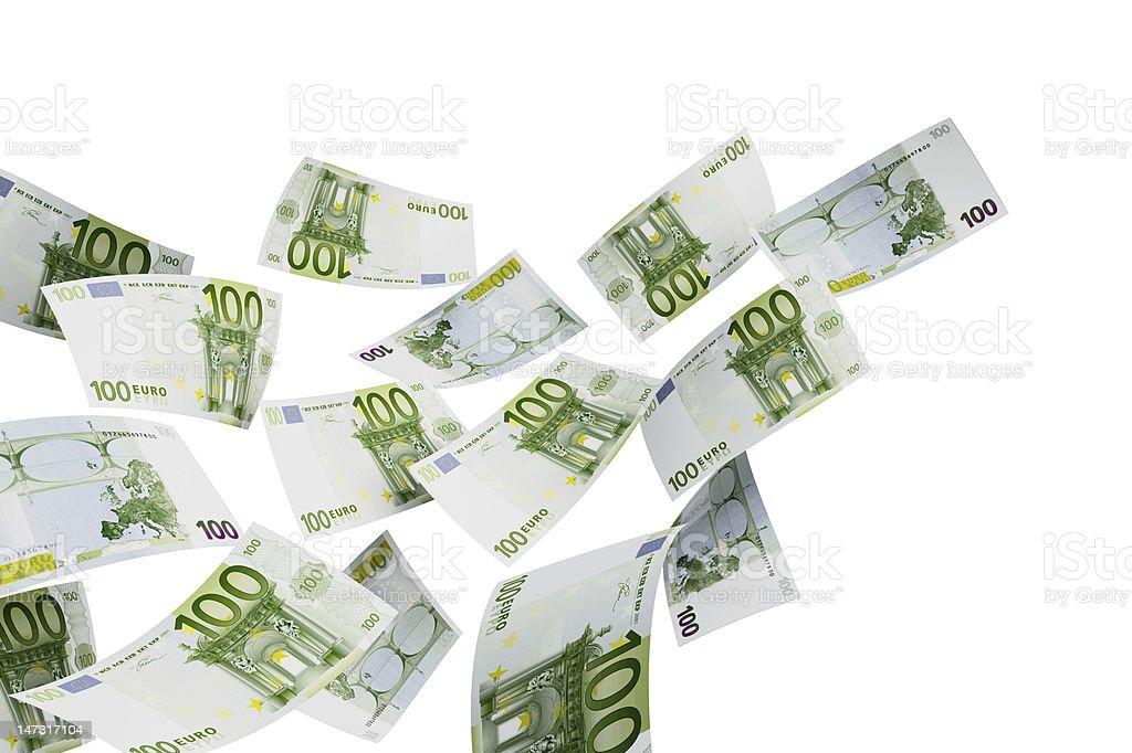 euro – Foto