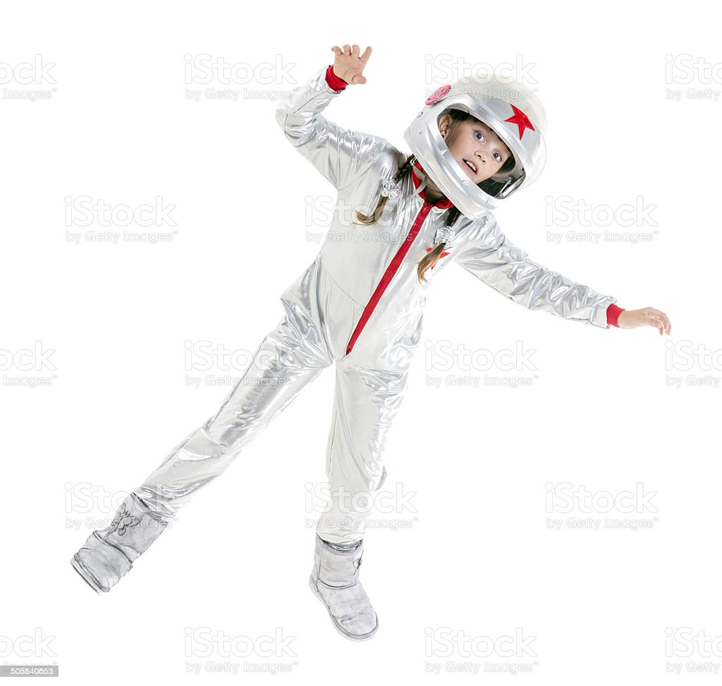 Flying free stock photo