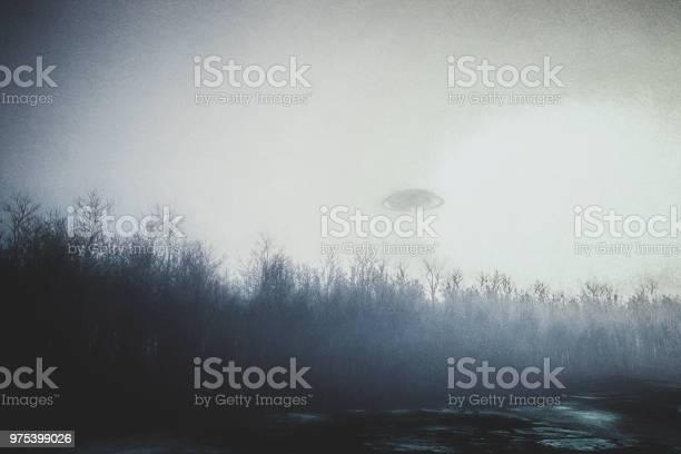 Flying over forest at night picture id975399026?b=1&k=6&m=975399026&s=612x612&h=a2apfqbacz1girozammmphvtrqaoqt0zomwmq3ghd4m=