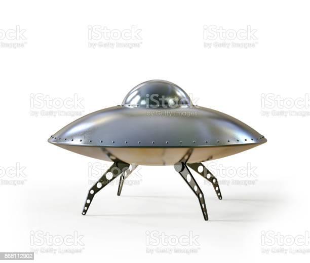 Flying saucer metal picture id868112902?b=1&k=6&m=868112902&s=612x612&h=jjptaz9qbq8uz8gwx6ij5wupsp hpyfak2i4rrs ngw=