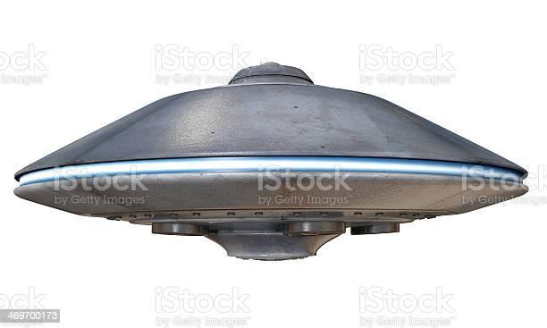Flying saucer picture id469700173?b=1&k=6&m=469700173&s=612x612&h=5fneklnu5batkhmoujfybfsdbjqvxk3i u0r7pkq1im=