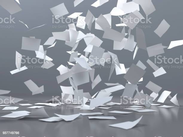 Flying sheets of white paper picture id937749766?b=1&k=6&m=937749766&s=612x612&h=ll1ynpvzyqcuggxulmciwgkwv4jtut6oix8gqeepsbo=