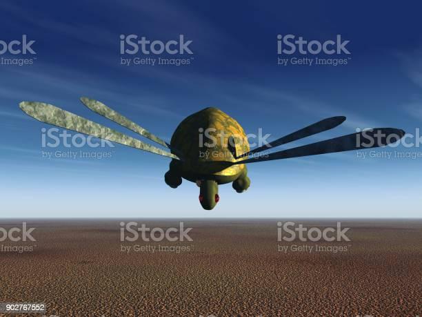Flying turtle picture id902767552?b=1&k=6&m=902767552&s=612x612&h=fgsggtclyuy143qlacpbnsvah3 cwmsljcqkm8prrya=