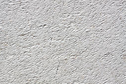 istock foam concrete block 949653084