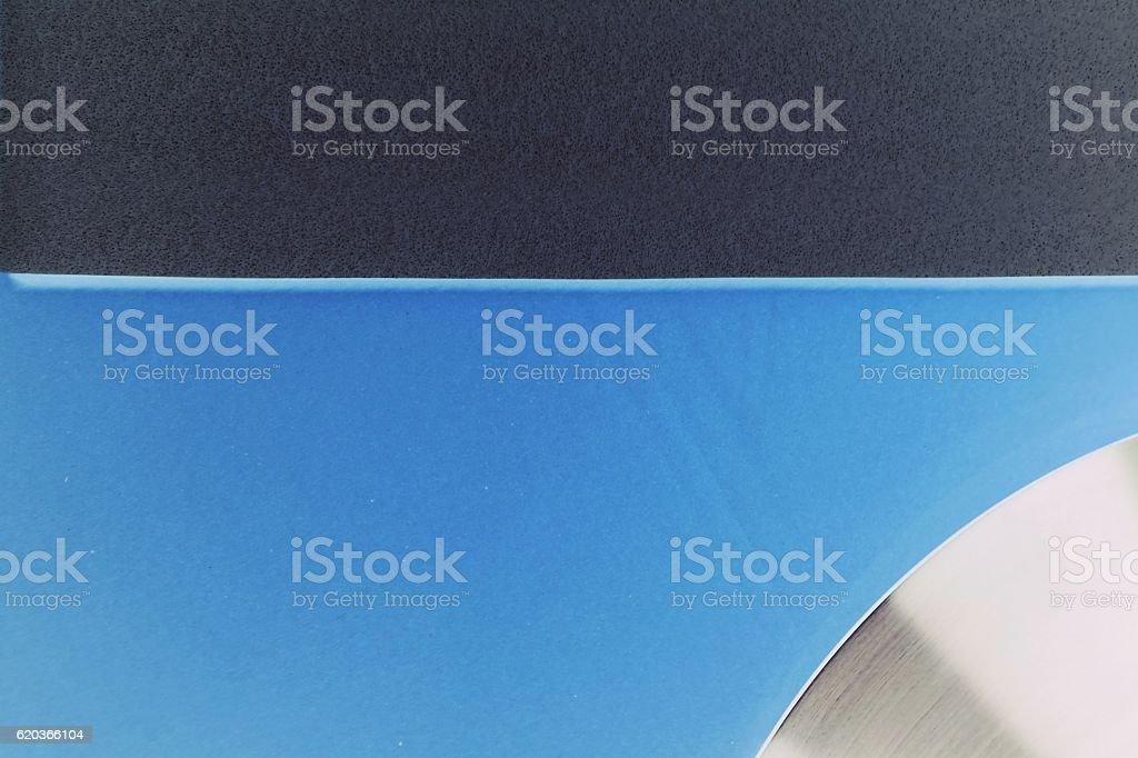 foam sheet texture background zbiór zdjęć royalty-free
