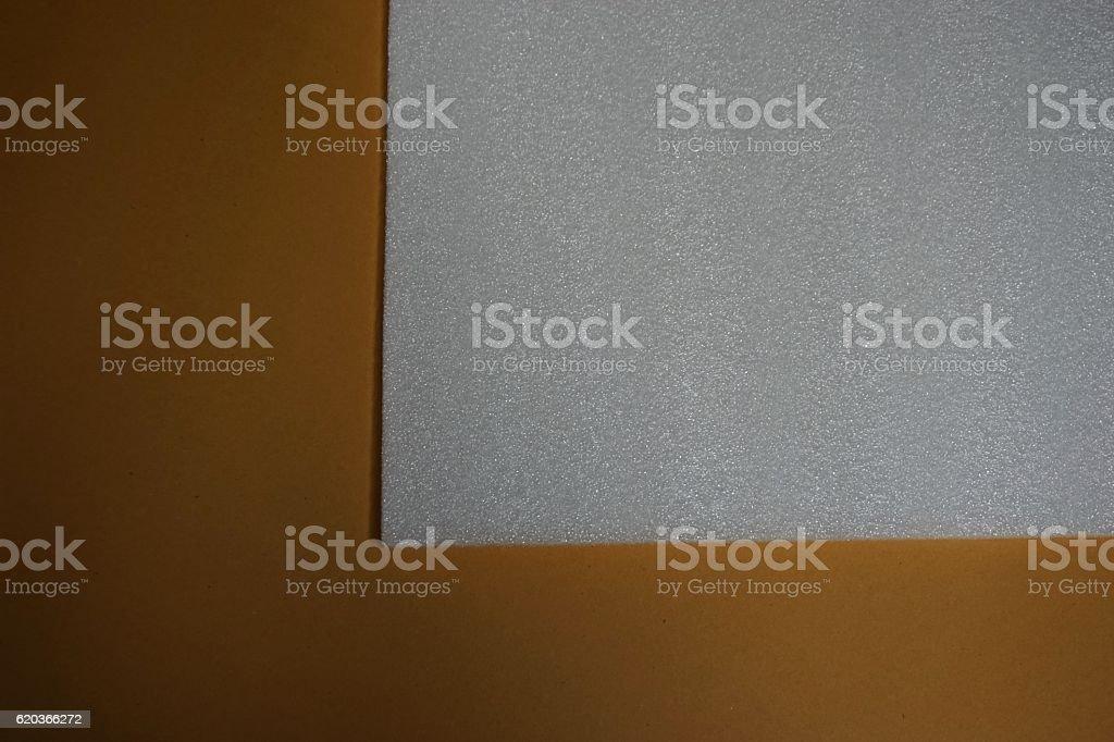 foam sheet texture background foto de stock royalty-free