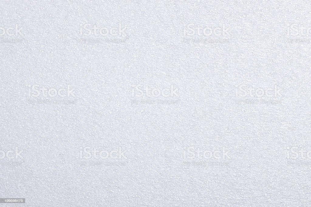 Пена текстура фон стоковое фото