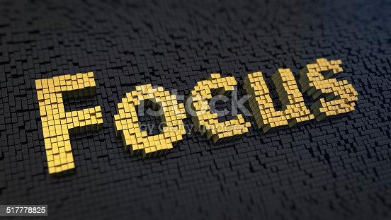 istock Focus cubics 517778825