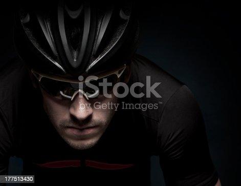istock Focus 177513430