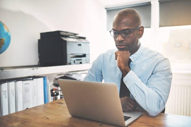 Focused african entrepreneur deep in thought in a home office picture id905604870?b=1&k=6&m=905604870&s=612x612&w=0&h=3qqc1leeo7n2yfywdgruya9  p6mytx05hxsxvqcozy=