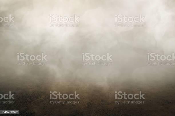 Fog background picture id845785528?b=1&k=6&m=845785528&s=612x612&h=leu82bioqhdhlqtpg9 ep c35ccuyhfuidpgo7vnxno=