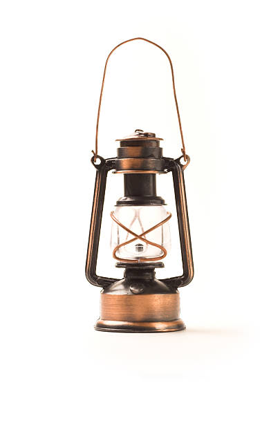 Fog lamp  lantern stock pictures, royalty-free photos & images