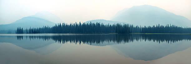 Foggy mountain lake picture id520746898?b=1&k=6&m=520746898&s=612x612&w=0&h=roxbxtk57lywm3zb 9ezk1rhondbti4wl2aq57zxrfc=