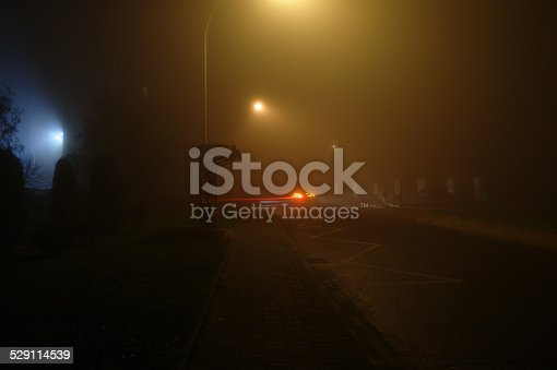 820883024 istock photo foggy night 529114539