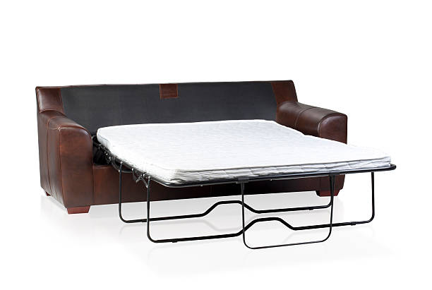 Super Best Sofa Bed Stock Photos Pictures Royalty Free Images Machost Co Dining Chair Design Ideas Machostcouk
