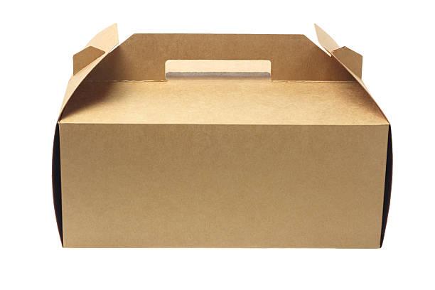 ciasto pole - karton zbiornik zdjęcia i obrazy z banku zdjęć