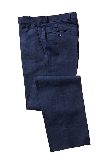 calça dobradas - calça comprida - fotografias e filmes do acervo