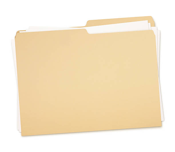 folder and paperwork - file stock pictures, royalty-free photos & images