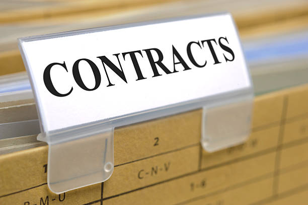 folder for contracts - contributor stock pictures, royalty-free photos & images