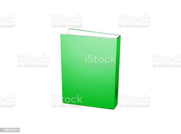 Folder icon picture id186940914?b=1&k=6&m=186940914&s=612x612&h=qfjj69qysb2m9vyhndqtjg2n7 teq3cemdm33ym lvg=