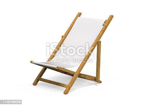 Outdoor Chair, Deck Chair, Lounge Chair, Chair, Armchair