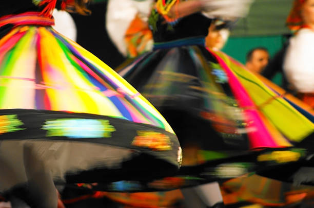 Folk dance, festival. Folk dance, folk festival. folk music stock pictures, royalty-free photos & images